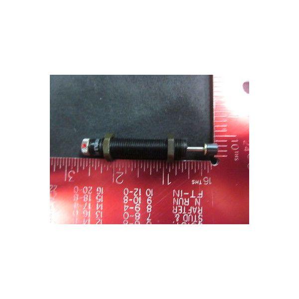 Ace FA 1008 VB Miniature Shock Absorbers, FA Series