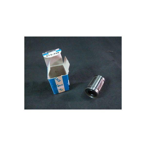 AMAT 220540031 LIN. Bearing / LME 12223