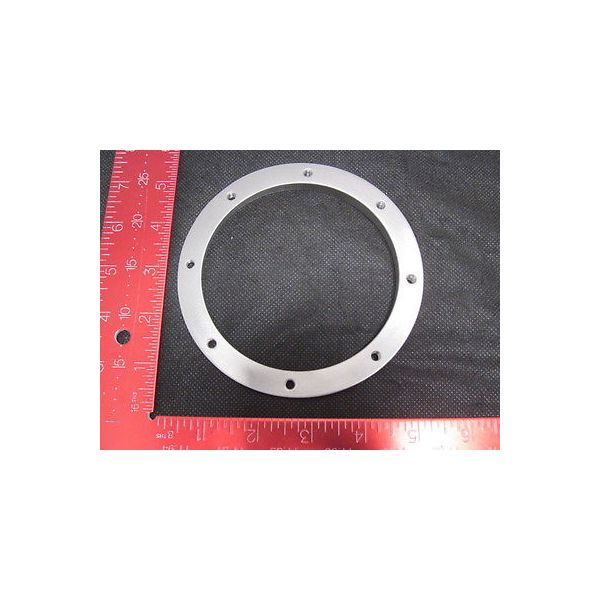 HTC 604-295 FLANGE/BOLTING LOWER  HTC 8010