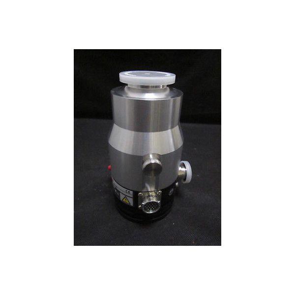 AMAT 0020-88831 Turbo Pump