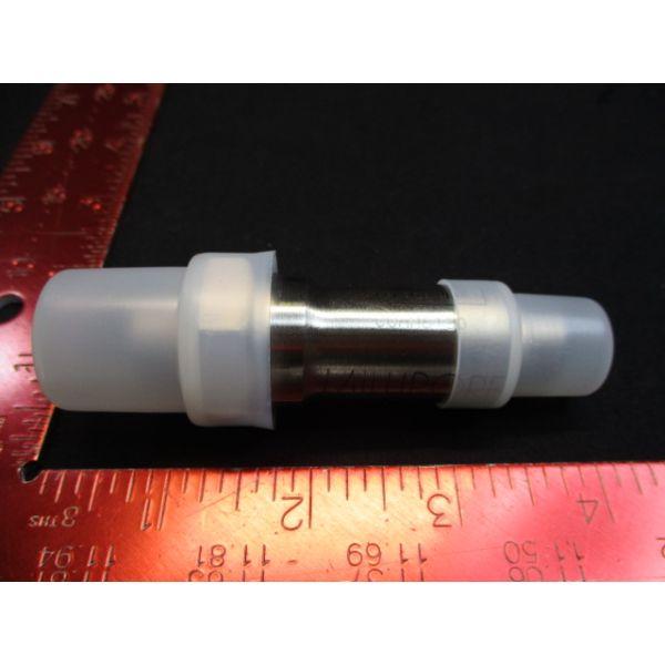 Applied Materials (AMAT) 4020-01030   Filter, Milipore WGFG01HC1