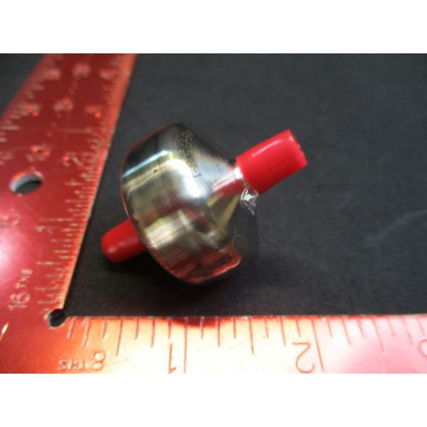 Applied Materials (AMAT) 4020-01113 PALL CORP GLFF4000BW4 Filter