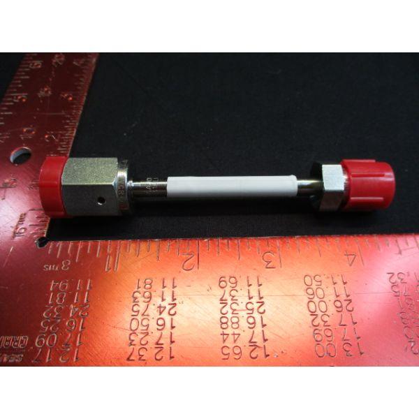 Applied Materials (AMAT) 4020-01250   FILTER