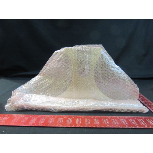 ASML 4022.455.76444   1000W to 2500W TCU Upgrade Kit