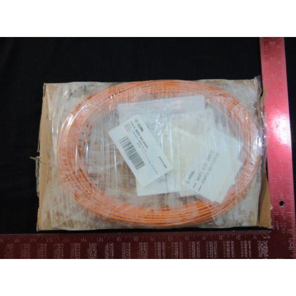 ASML 4022.502.28229   18MM AA-T SUBFAB HSL FIB SERV.502.28229 CABLE