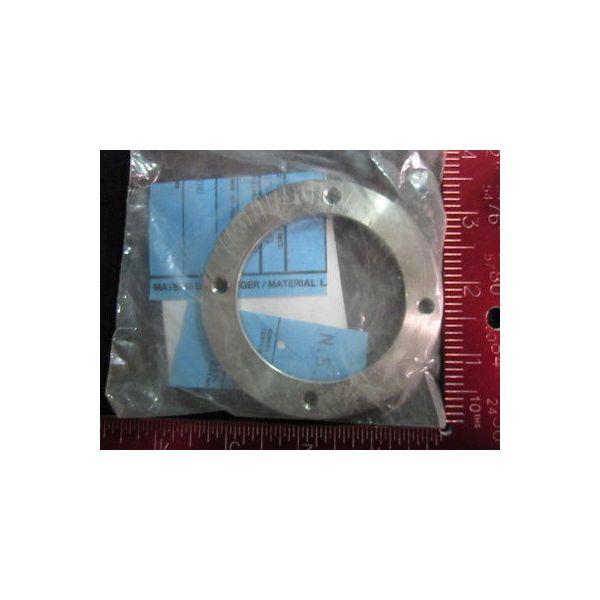 LINDE AG 124396 RING REINFORCING FOR VALVE 5-625 COLDBOX