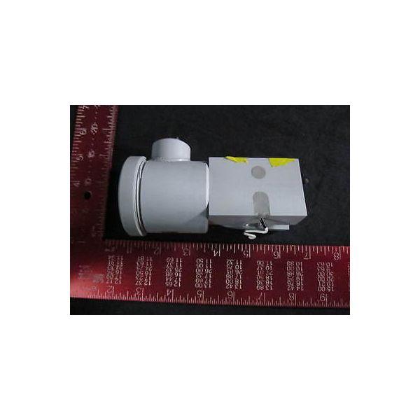 MITSUBISHI PLM-R-12 SENSOR, ELECTROSTATIC