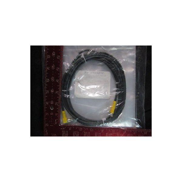 Turck 6102-0066-01 PicoFast Cable