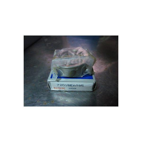 AMAT 3060-00120 BEARING ANGULAR CONTACT 12x32
