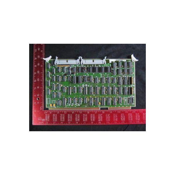 TERADYNE 950-303-00 PCB, MULTI-BUS INTERFACE