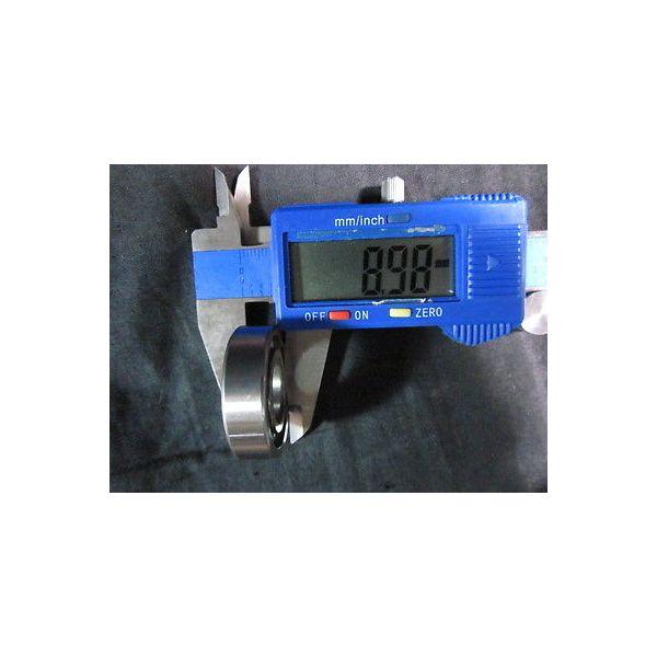 NSK 6002 Bearing