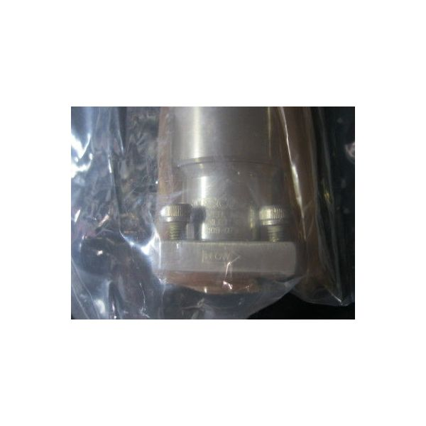 TESCOM ES1D80-090098-TM REGULATOR surface mount; TEL ES1D80-090098-TM