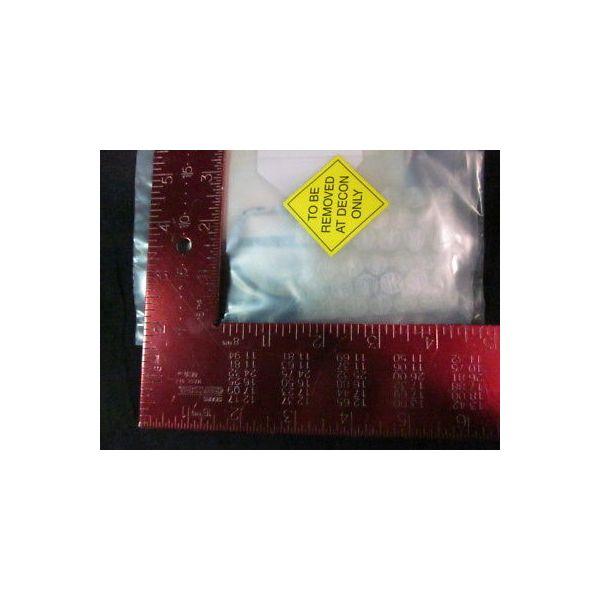 AMAT 0090-00178 Electrical, Assembly,  SRD Lift Home Sensor