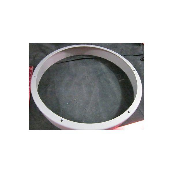 METRON 100079724 Upper shield EM0843-125-72A