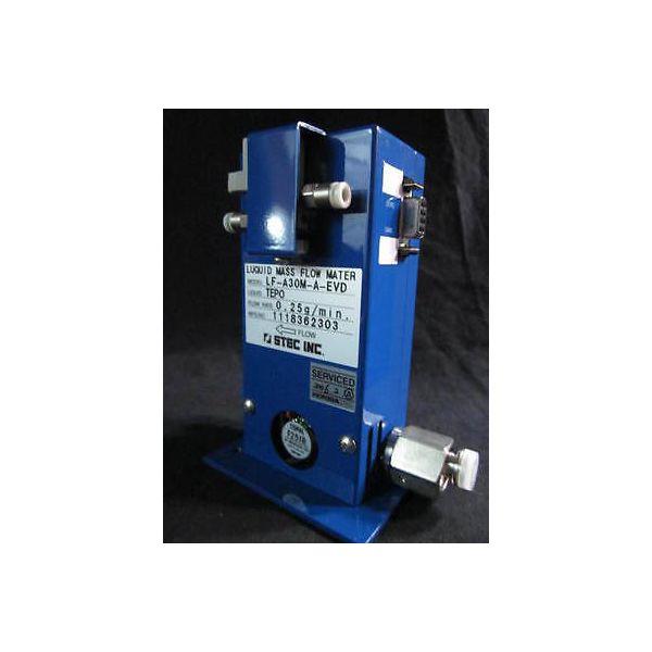AMAT 3030-11079 HORIBA, LF-A30M-A-EVD, LFM, LF-A30M-A-EVD TEPO 0.25GPM