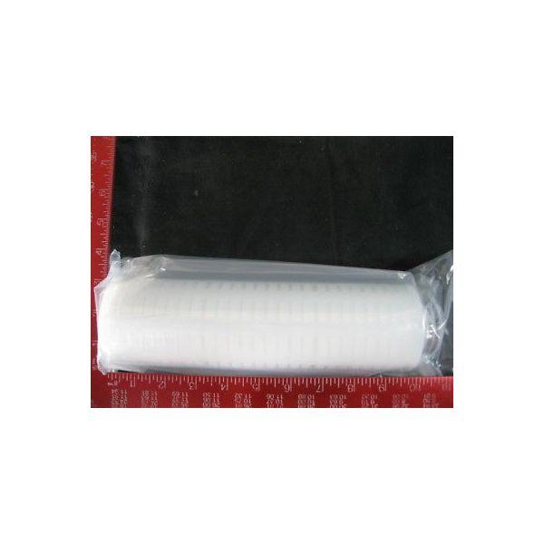 MEMTEC FLTR050-9M3F MEMTEC 90013000300/ USF T90013000300; 0.05 MICRON,440 PFA FI