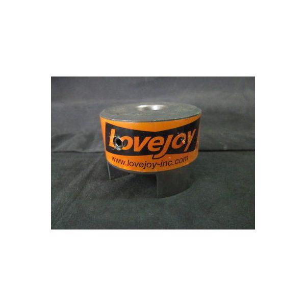 LOVEJOY 68514441333 41333 SIZE L110, 28MM, 84.328mm (O.D.), 42.672mm(LENGTH THRO