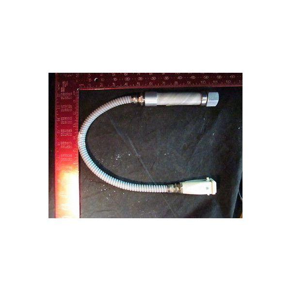 KROMSCHRODER UVS-8 Sensor - UV light detector