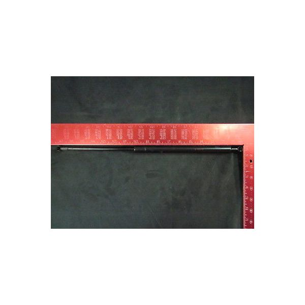 Applied Materials (AMAT) 3780-01011 EBERHARD POWERISE EAA-8600-30; SPR PNEU POWE