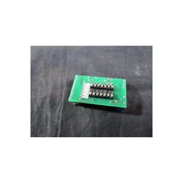 Varian-Eaton 15000020 EATON MULTI-EMI PROTECTION PCB ASSY
