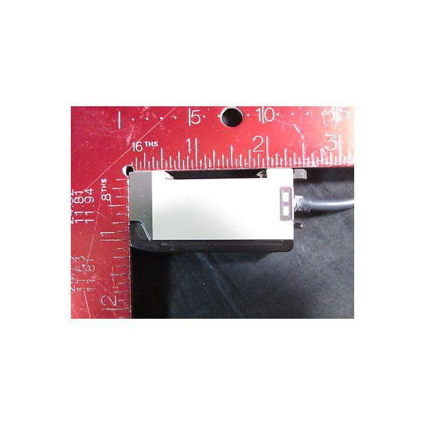 Omron E3X-H11 Sensor