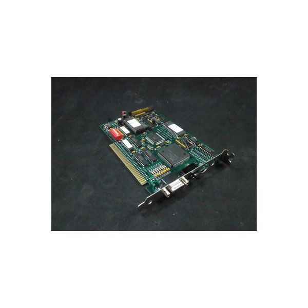 Yamaha Corporation G776420 PCB. Display Master CGA