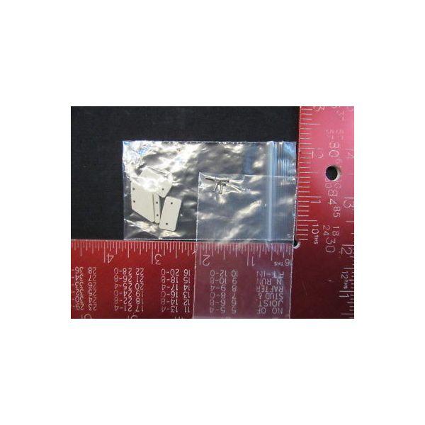 KENSINGTON 0240-61785 KENSINGTON ROLLER PLUNGER PAD PM KIT