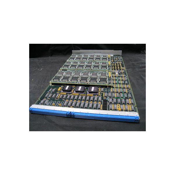 TERADYNE 950-665-03 PCB, REDUNDANCY ANALYZER