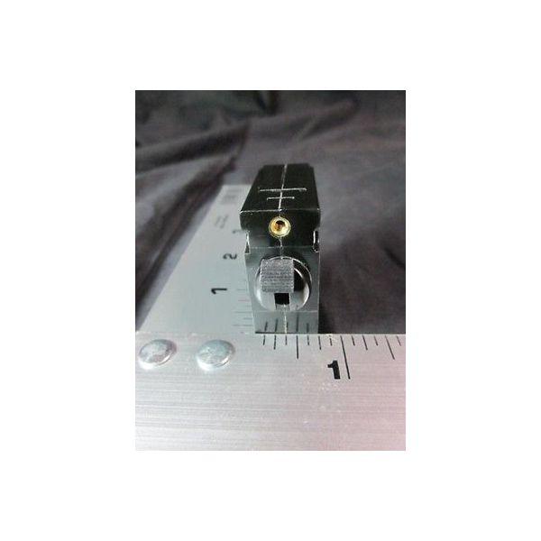 AMAT 0680-00079 CB MAG/HYD 1P 10A 80VDC DC-ULTRA-SHORT-D