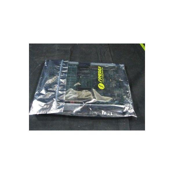 AMAT 0660-01642 CARD VME SNGL BRD CMPTR 68040 33MHZ 8MB DRAM
