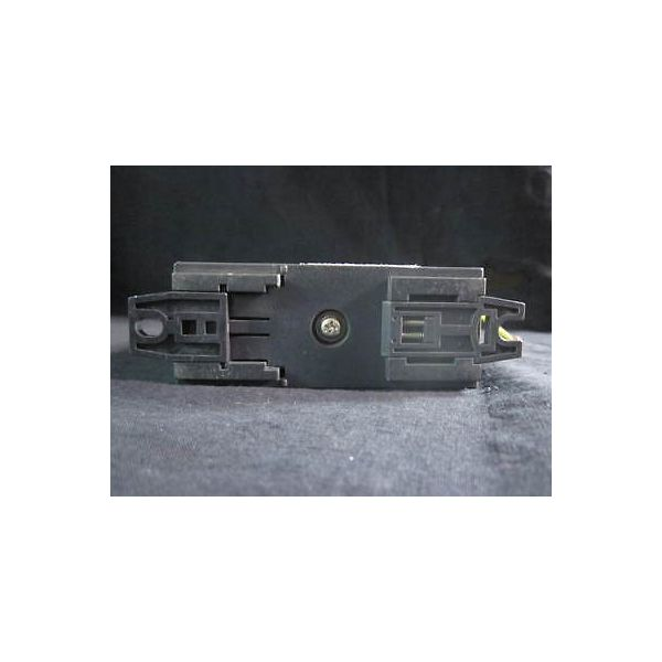 TOYO KEIKI TMH716330 V-TRANSDUCER, INPUT AC 0-150V 50/60Hz, OUTPUT DC 0-10V