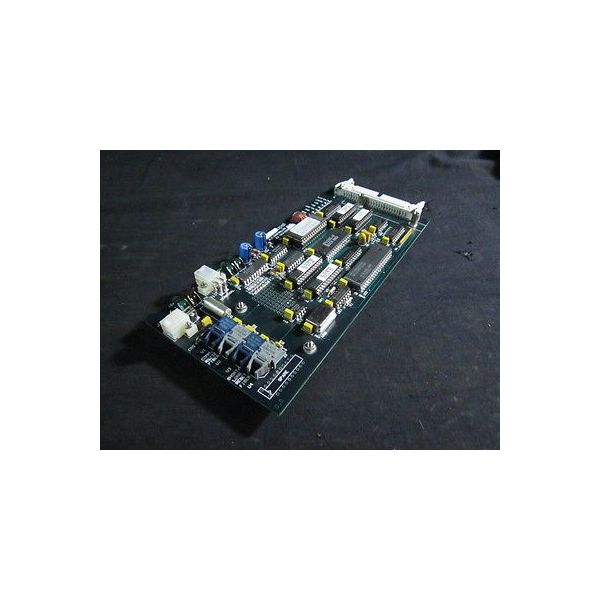 AMAT 70312980200 PCB, H.V. Controller Board, Opal 7830i 70312889420