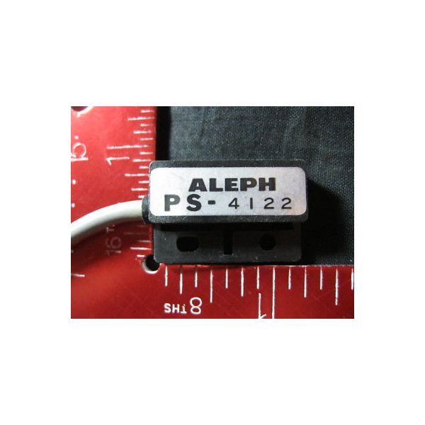 ALEPH PS-4122 Read Switch