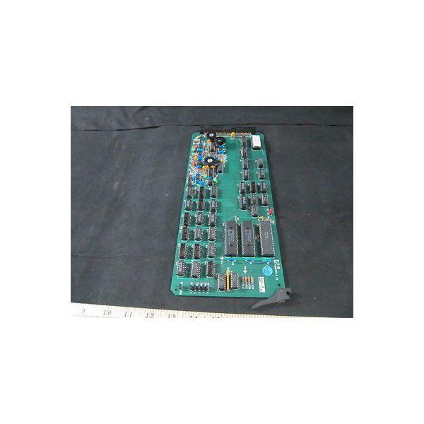 EATON 5990-0013-0001 MULTIFUNCTION II K6 CARD