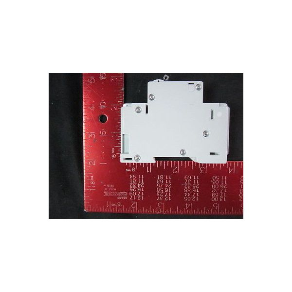 AMAT 0680-00149 Allen Bradley 1492-CB1F020 Circuit Breaker MAG THERM 1P 277VAC 2