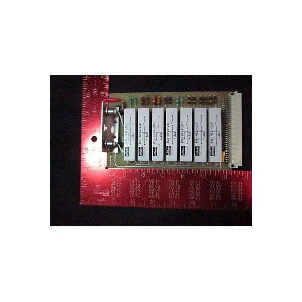 ARL S 930015-1 PCB, S 700098