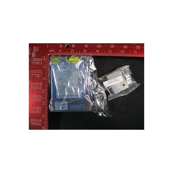 AMAT 0190-00055 FLOW CONTROLLER 100SCCM CL2
