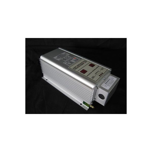EDWARDS VACUUM INC DPI52S50-20 DIP-PROOFING TECHNOLOGIES INC. MODEL DPI52S 50208