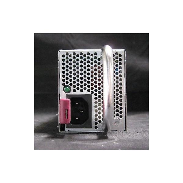 Compaq ESP113 194989-001 PS-3381-1C; 400W hot-swapable power supply