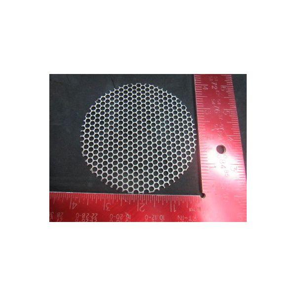 TBW Industries 3010-01003 TBW Industries 4.112C--Abrasive Diamond Pad Conditione