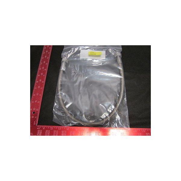 Provac Aktiengesellschaft PESM6008038 TTETRAFLEX HIGH PRESSURE TUBE 600MM G3/8