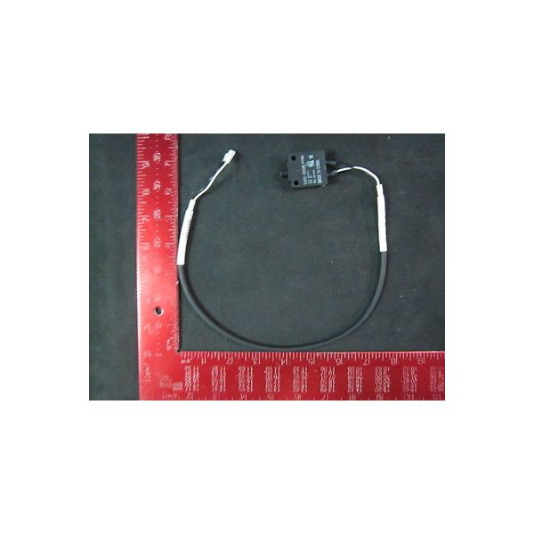 TEL BB87-001288-11 Slip Ring Cover, 14 Y5RN, 10A, 250V~
