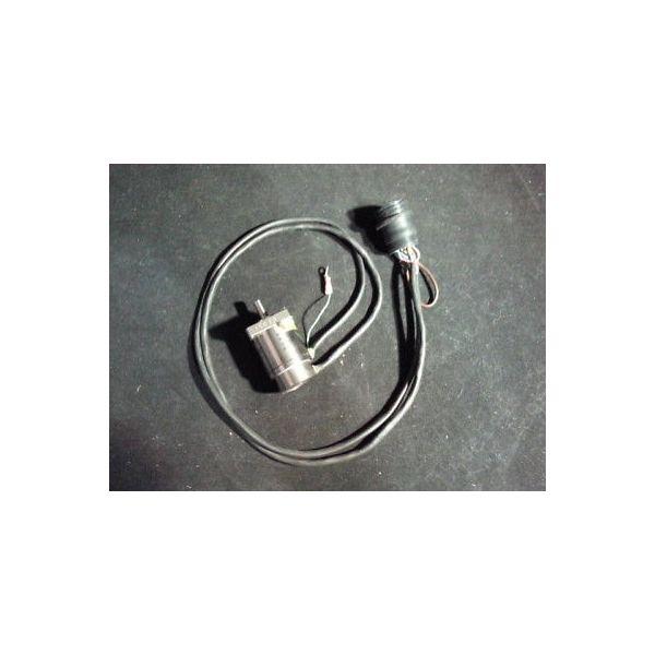 CDA INTERCORP 1176291 Brushless PM Motor