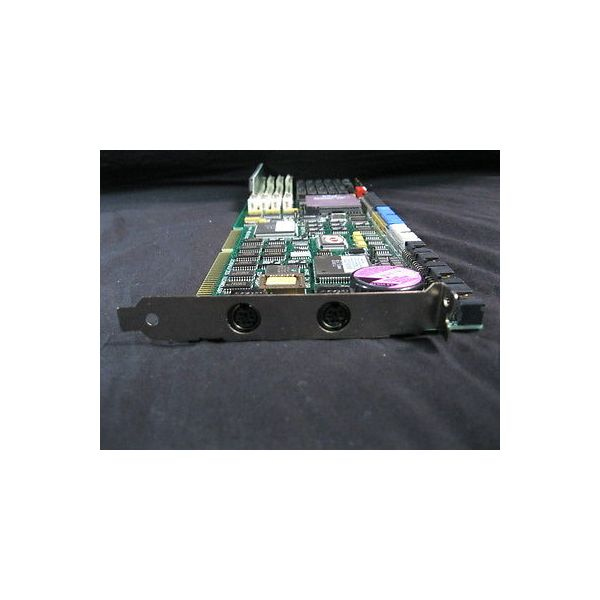 DTI 95-0288 MOTHERBOARD