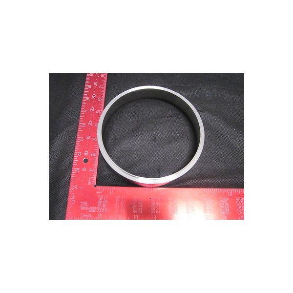 EDWARDS Y05201207 Spacer Ring  mounting shelf