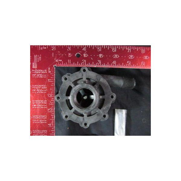 AKRION 697-083-2A pump head Centrifugal PolyPro