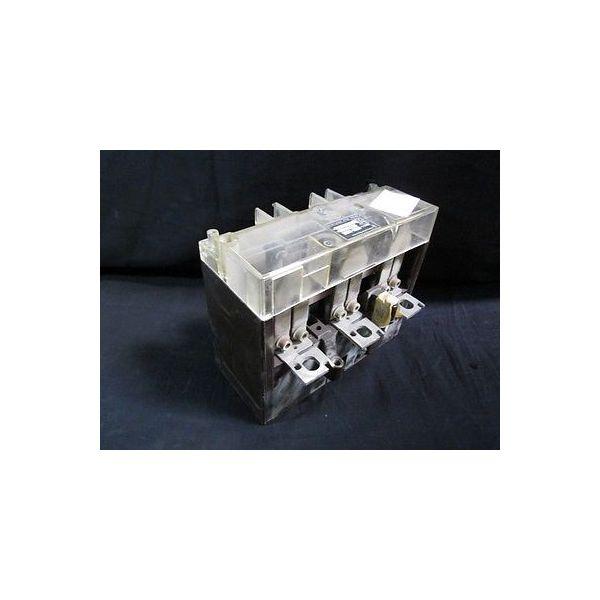 KLOCKNER-MOELLER ZM11-250 CIRCUIT BREAKER