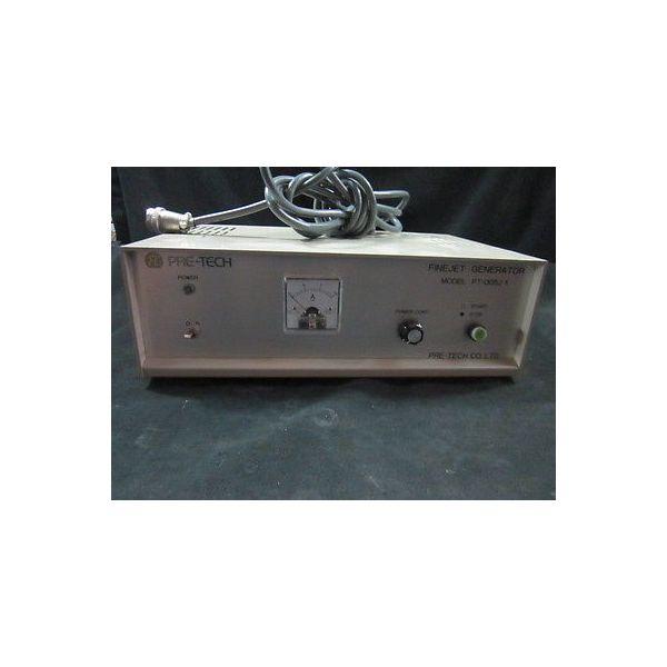 PRETECH PT-005J-1 Generator, FINEJET, 48w 100v