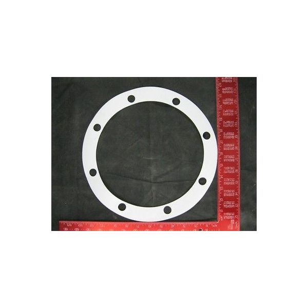 GOULD 40144AB02 GOULDS GASKET CASE TO COVER NO.360W 40144AB0251