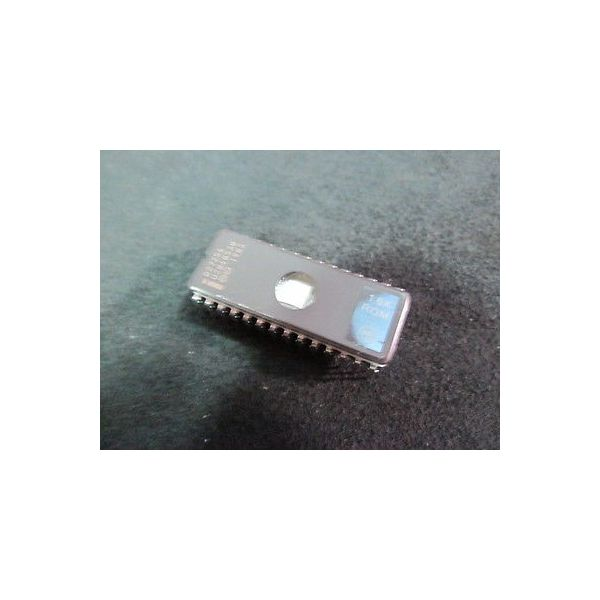 MITSUBISHI MBM2756-25 MELSEC 16K Rom